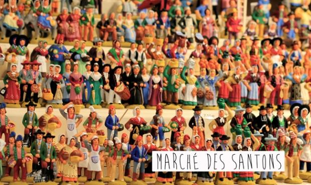 marché-des-santons-marseille006