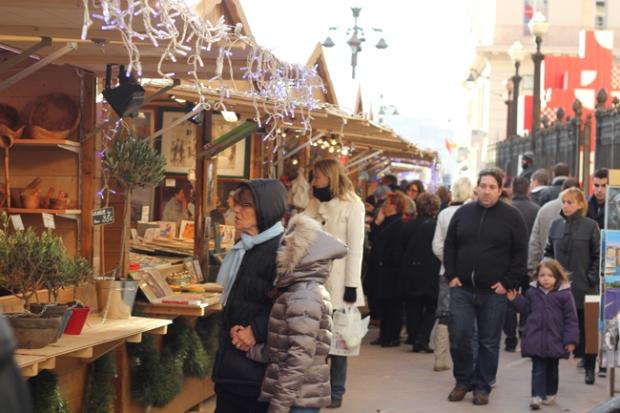 marché-des-santons-marseille009