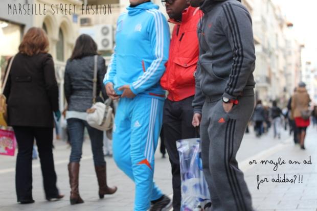 marché-des-santons-marseille013