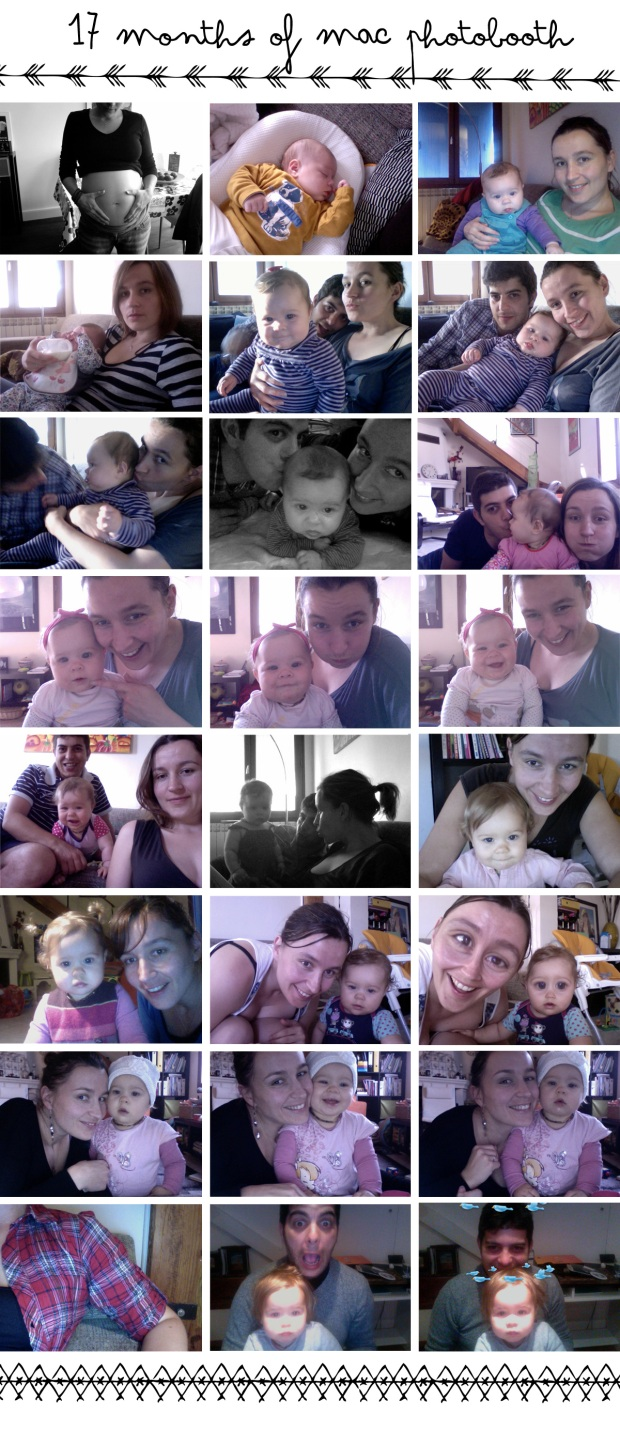 17months-of-mac-photobooth