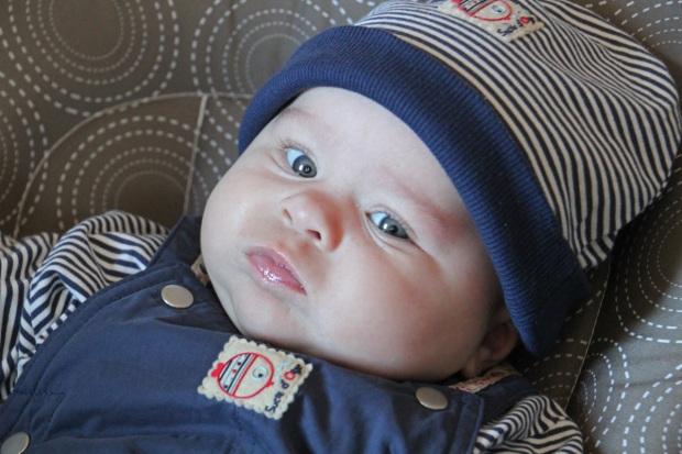 bébé2