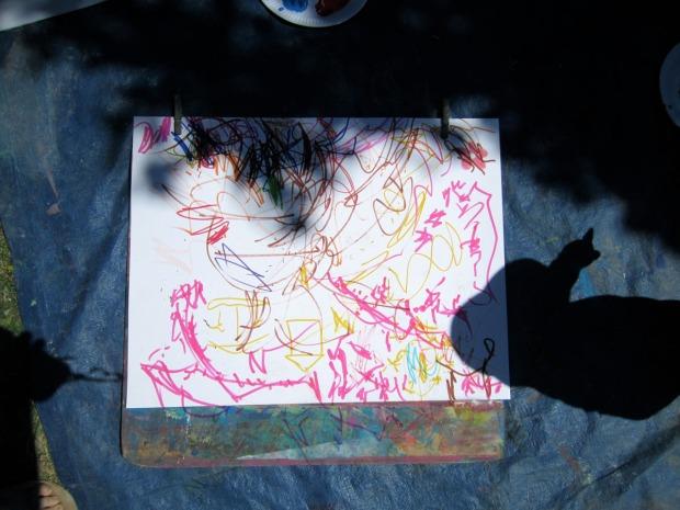 peinturederue6