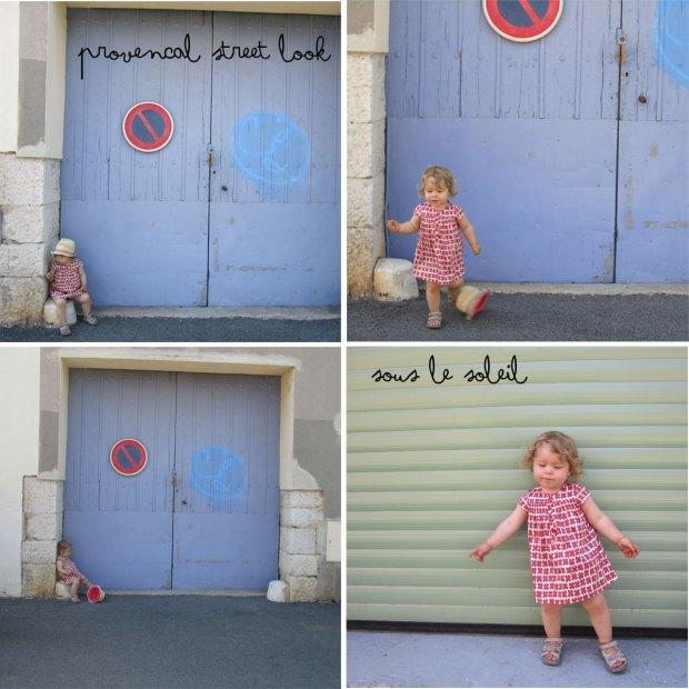 provecal-street-look-2