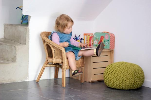 reading-corner-kids