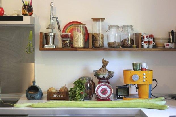 cucuzza-kitchen2