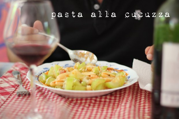 pasta-cucuzza2
