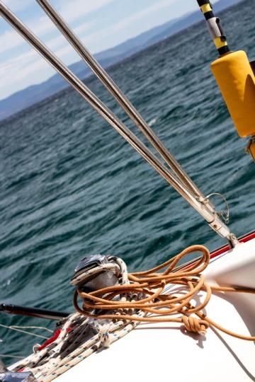 bateau-hyeres-grenadine-5