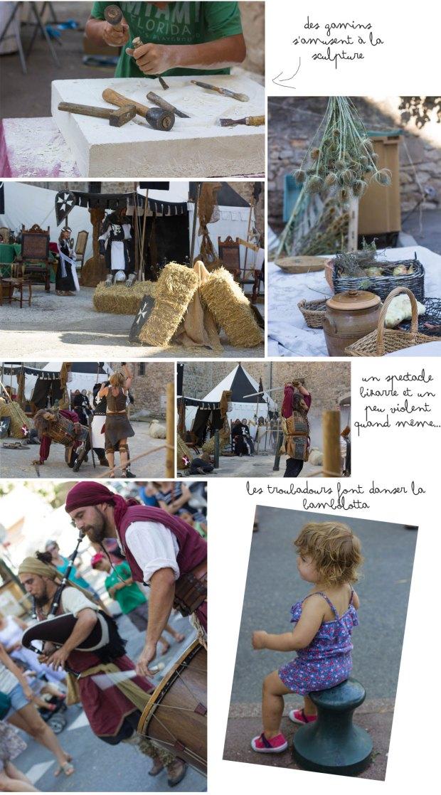 medievales-de-trets-amoremiobello2