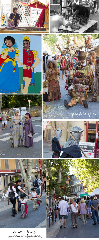 medievales-de-trets-amoremiobello3