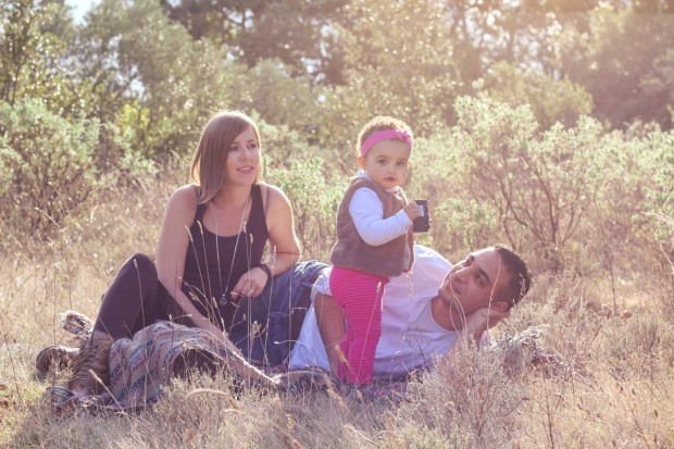 juliecasaliphotography-seance-famille-1-2