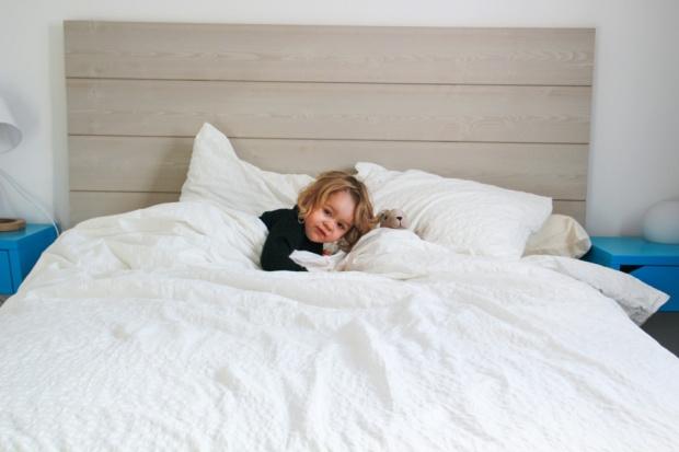amoremiobello-diy-tete de lit bois-1-2