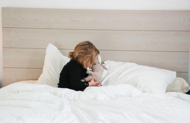 amoremiobello-diy-tete de lit bois-3