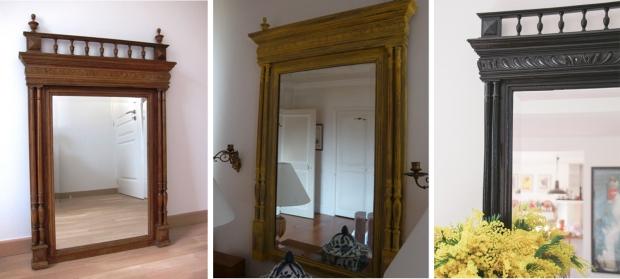 amoremiobello-miroir-henri-2-peint-evolution