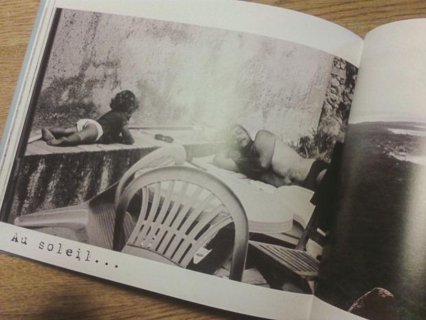 amoremiobello -vacances-corse-7
