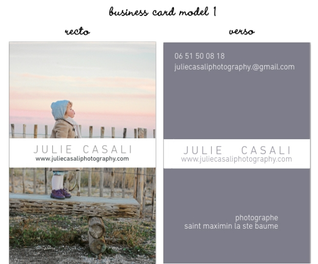 business-card-model-1