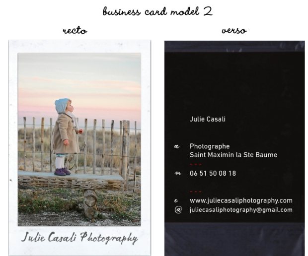 business-card-model-2