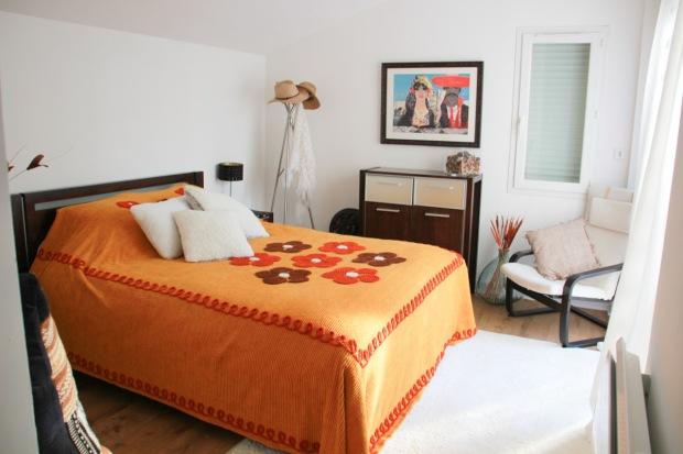 amoremiobello - chambre orange blanche-1-2
