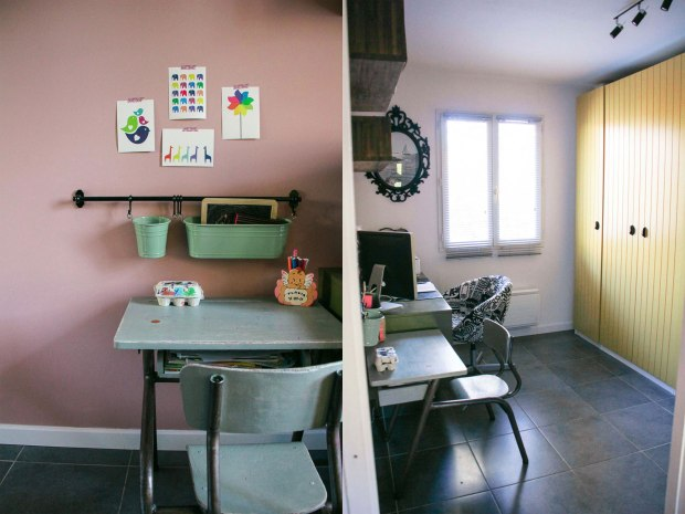 amoremiobello-decoration-bureau-rose3