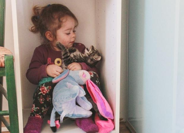 amoremiobello enfant bébé chaton-1-4