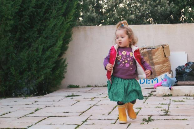 amoremiobello enfant qui s habille seul-1-2