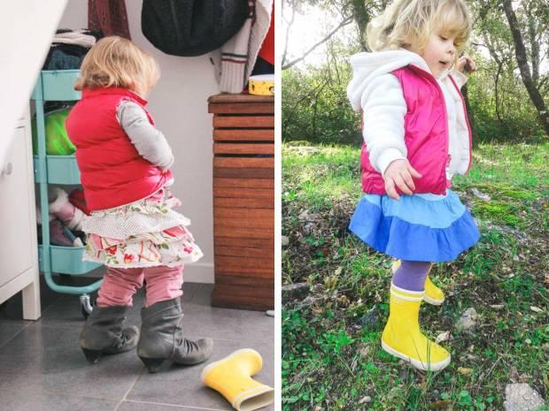 amoremiobello-enfant-qui-s'habille-seul-2-ans