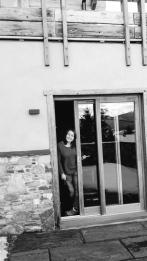 amoremiobello-les chalets secrets font romeu-1