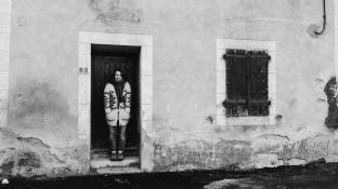 amoremiobello-les chalets secrets font romeu-2