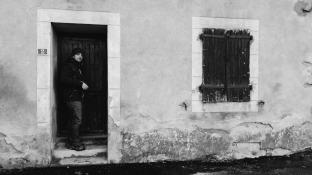amoremiobello-les chalets secrets font romeu-3