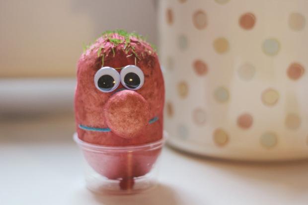 amoremiobello -monsieur-patate-1