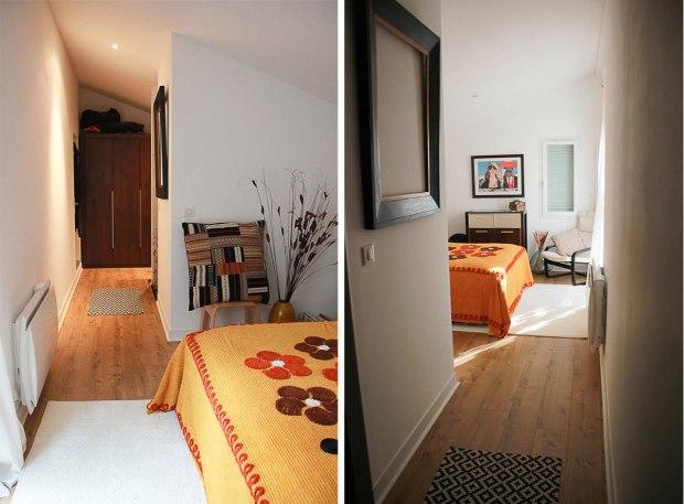 avant-apres-chambre-coucher--amoremiobello3