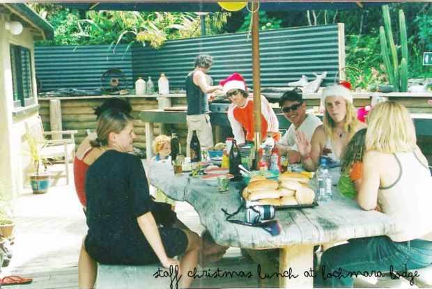 staff-christmas-lunch-lochmara-lodge