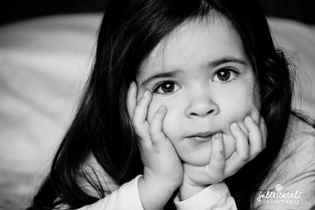 julie casali photography photographe grossesse-1-19