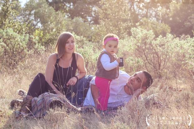 juliecasaliphotography-photographe-famille-saint-maximin-1-4