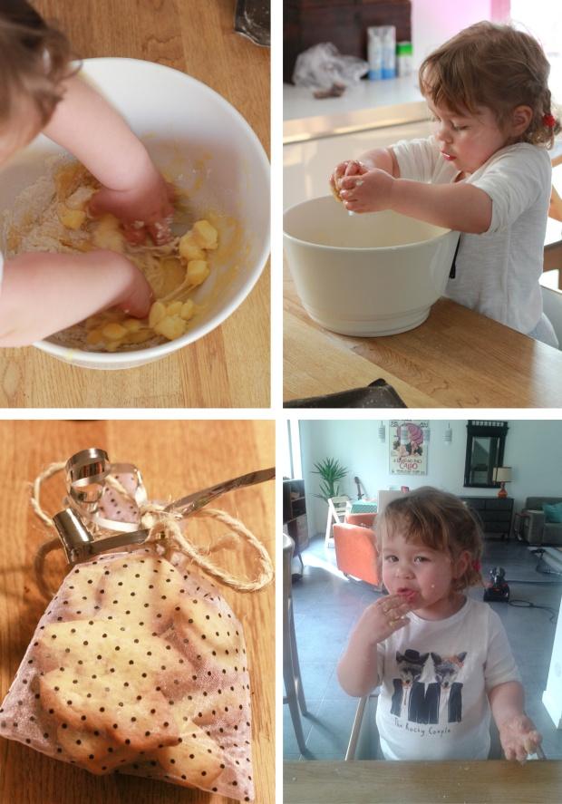 préparation-biscuits-enfant