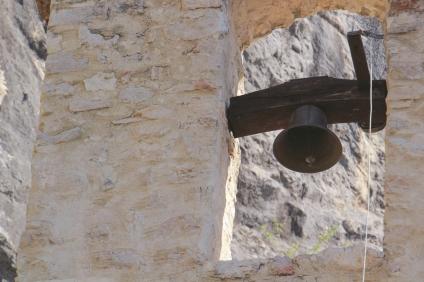 randonnée sainte victoire chapelle saint ser-6