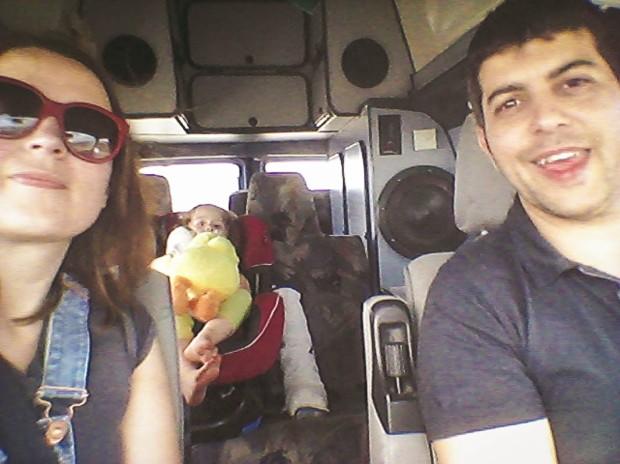 amoremiobello road trip camargue-1