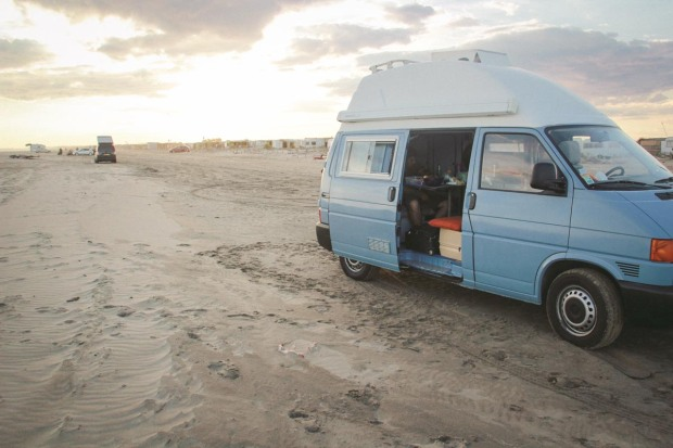 amoremiobello road trip camargue-5