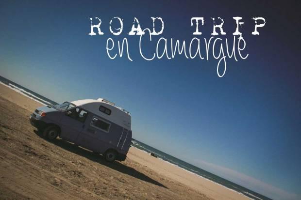 amoremiobello-road-trip-camargue-9
