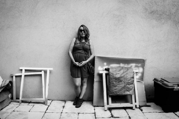 amoremiobello 23 semaines de grossesse amoremiobello-3
