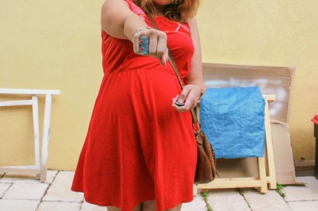 amoremiobello 23 semaines de grossesse amoremiobello-4