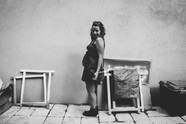 amoremiobello 23 semaines de grossesse amoremiobello-5