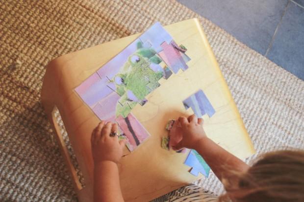 amoremiobello doudou puzzle-2