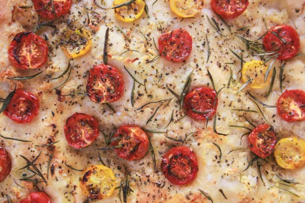 amoremiobello focaccia tomates cerises-2