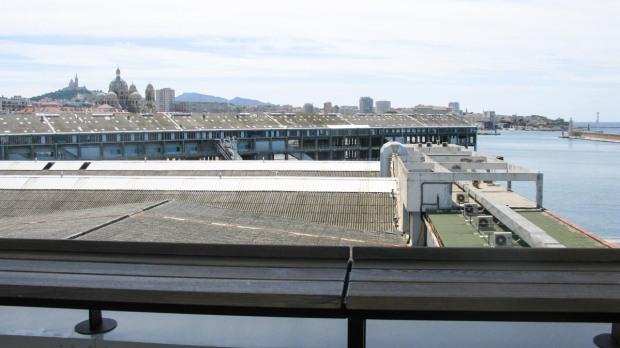 amoremiobello les terrasses du port marseille-1