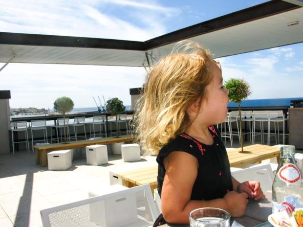 amoremiobello les terrasses du port marseille-2