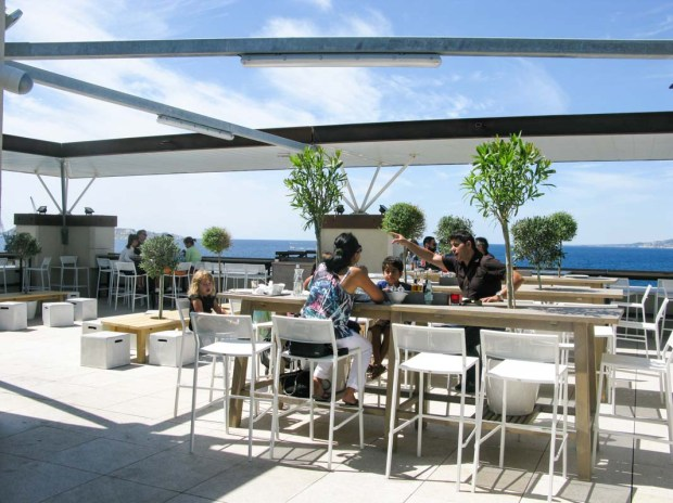 amoremiobello les terrasses du port marseille-3