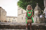 amoremiobello malle enfants vacances-1-3