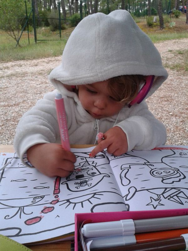 amoremiobello malle enfants vacances-1-4