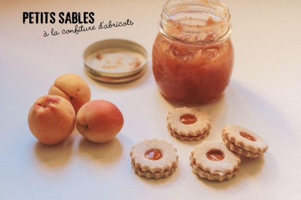 amoremiobello-petits-sables-confiture-abricots