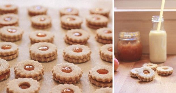 amoremiobello-petits-sables-confiture-abricots2